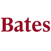 Photo Bates College
