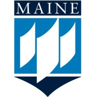 Photo University of Maine, Orono